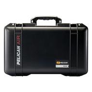 ..  美國 PELICAN 1525 Air 超輕氣密箱-含泡棉 黑色 輕量版 塘鵝 公司貨