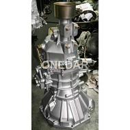 三菱得利卡DELICA 2400CC 2012年貨車  手排變速箱 整新品