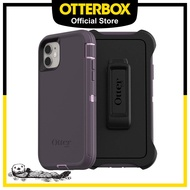 Official Original OtterBox Defender Series Case For Apple iPhone 11 / iPhone 11 Pro / iPhone 11 Pro Max