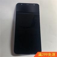 適用於 三星 J4+/ J6+ 液晶螢幕總成 j410 j610 屏幕 面板 液晶 維修