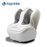 FUJI按摩椅 夢幻美足2 FG-538