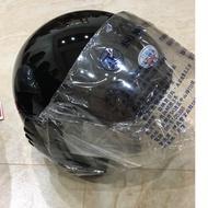 Yamaha   Kc-315全新安全帽