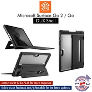STM Dux Shell for Microsoft Surface Go 2 / Surface Go