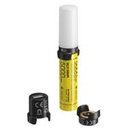 NITECORE Nitecore 21700 Battery System MPB21 Kit 鋰電池照明套裝