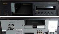 二手金嗓CPX-900(上電有反應但無顯示畫面當測試報帳零件品