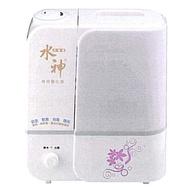 旺旺水神-WG09霧化器專用電源線