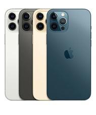 【現貨供應】 iPhone 12 Pro Max 512GB 神腦生活