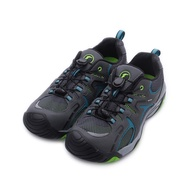 GOODYEAR HYPERDRYER II 戶外水陸鞋 灰藍 GAMS93628 男鞋