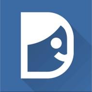 Dcard 狄卡 代發文 代留言 女性/男性帳號