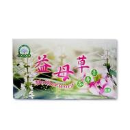 大雪山農場 益母草青春茶 (30包/盒)