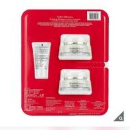 Elizabeth Arden 臉部保濕面霜 75毫升 好市多代購
