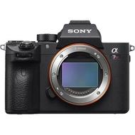 SONY 索尼 A7R3 單機身 A7RM3 ILCE-7RM3 單眼相機 公司貨 光光相機