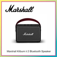 Marshall Kilburn ii 2 Bluetooth Speaker