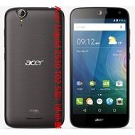 @小潤發--二手良品#Acer Liquid Z530 T02 5吋二手手機#功能完整ˋ8成新ˋ便宜結緣