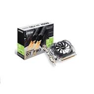 [現貨] MSI 微星 N730 2GD3V3 DDR3 2GB 顯示卡 GT730 2G HDMI D-SUB