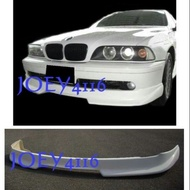 BMW 五系列 01-03 E39 Z版下巴式空力套件