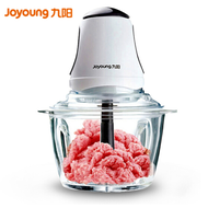 【Beary Shop】Joyoung JYS-A800 Electric Meat Grinder Machine JD297