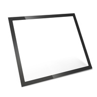 Define C 鋼化玻璃 靜音側板 Meshify C 側板鋼化玻璃