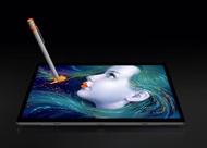 CHUWI 2020 SEP NEW UBOOK X 12 inch 3:2 Ratio 2K Resolution laminated Display N4100 8GB 256GB SSD 2 in1 WIndows 10 5G & 2.4G WIFI Tablet PC laptop notebook ( 1 year local warranty)