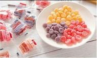 台灣製造 益生菌QQ軟糖(6包組)