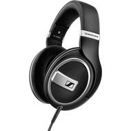 現貨森海塞爾Sennheiser HD 599 SE 開放式耳罩耳機 進階HiFi Special Edition