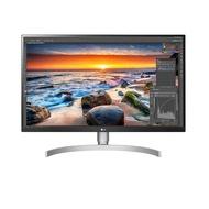 LG 27型AH-IPS HDR 4K專業螢幕 27UL850-W