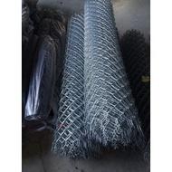 大鋅製網 PVC菱形網,鍍鋅菱形網價格,大鋅製網 圍籬網,塑膠圍籬網價格, 背景網,大鋅製網 高鍍鋅菱形網,塑膠網