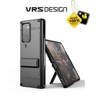 เคส Samsung Galaxy Z Fold 2 VRS Quick Stand Case