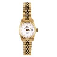 Orient Womens Automatic Watch SNR16001W0 SNR16001W