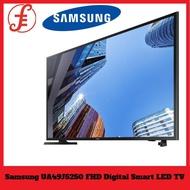 Samsung UA49J5250 FHD DVBT2 Digital Smart LED TV