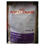 ✪小步步寵物店✪ 法國 皇家 MTA ROYAL CANIN PRM24 瑪爾濟斯 馬爾濟斯 成犬1.5kg(特價~)內有優惠