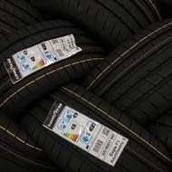 超便宜輪胎固特異/F1A5/ 235/40/18/特價/完工/免費調胎/米其林/輪胎保固
