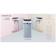Hydroflux H2300 Alkaline Water Dispenser