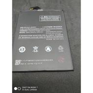 小米 MAX/MAX2 電池 附贈工具組 台灣現貨 全新商品