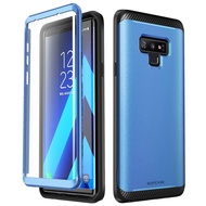 Samsung Galaxy Note 9 Case, SUPCASE [UB Neo Series Full-Body