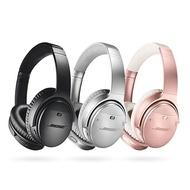 Bose QuietComfort35Ⅱ 無線 降噪 藍牙耳機 頭戴式耳機 主動降噪 QC35II藍牙耳機