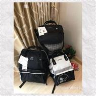 💥💕 กระเป๋าเป้ Anello /Disney