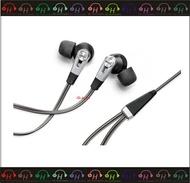 弘達影音多媒體 DENON AH-C820 耳道式耳機 公司貨