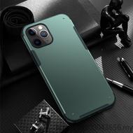 APPLE iphone 12 Pro max iphone12 iphone12mini iphone12Pro Lithci Design Soft TPU Silicone Bumper Phone Case Cover Casing