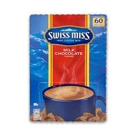Swiss Miss 即溶可可粉 28g x 60包