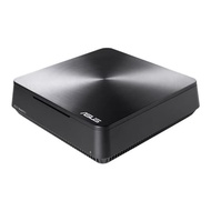 Asus Vm45 B3865 Wl Vivo Mini Pc Pedometer
