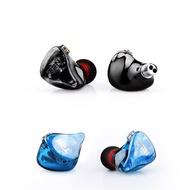TRN IM2 耳機 可換線 CCA C10 KZ ZSN PRO V80 IM1 CA4