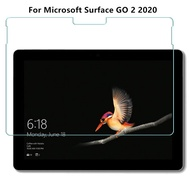 For Microsoft Surface Go 2 2020 Screen Protector Tablet Protective Film Tempered Glass for Surface Go 2 10.5 inch Laptop