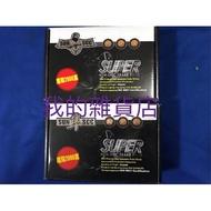 中華Mitsubishi 三菱GRUNDER來令片 SUN隼SCC陶瓷版來令片/煞車皮 黑隼 一台份