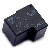 G8P-1A4P-DC12V  OMRON-G8P系列繼電器 RELAY(含稅)【佑齊企業 iCmore】