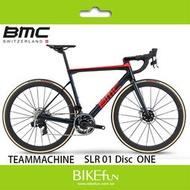 BMC SLR01 DISC ONE MY20 非giant s-works