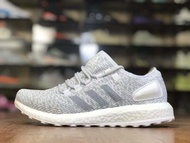 Adidas Pure Boost GO LTD PB