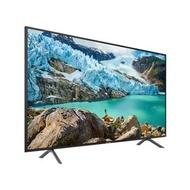 "Samsung UN55RU7100FXZA 55""Inch Smart 4K UHD TV (2019)"