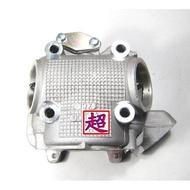 全新 山葉 原廠型 RS CUXI JOG 100 缸頭 汽缸頭 汽門組