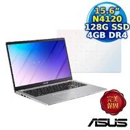 ASUS E510MA-0031WN4120 夢幻白 (N4120/4G/128G/15.6 FHD/Windows 10 Home S)